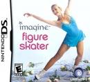 Imagine: Figure Skater (US sales) [Gamewise]