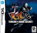 Tenchu: Dark Secret on DS - Gamewise