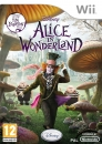 Alice in Wonderland on Wii - Gamewise