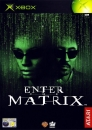 Enter the Matrix on XB - Gamewise