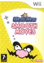 Gamewise WarioWare: Smooth Moves Wiki Guide, Walkthrough and Cheats