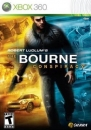 Robert Ludlum's The Bourne Conspiracy for X360 Walkthrough, FAQs and Guide on Gamewise.co