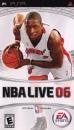 NBA Live 06 | Gamewise