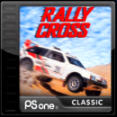 Rally Cross