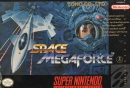 Space Megaforce