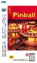Hyper 3-D Pinball