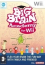 Big Brain Academy: Wii Degree Wiki - Gamewise