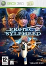 Project Sylpheed: Arc of Deception Wiki - Gamewise