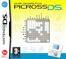 Picross DS on DS - Gamewise