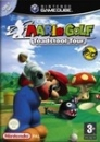 Mario Golf: Toadstool Tour on GC - Gamewise