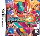 Gamewise Mega Man ZX Wiki Guide, Walkthrough and Cheats