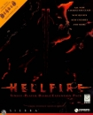 Hellfire - Single Player Diablo Expansion Pack