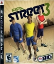 FIFA Street 3 [Gamewise]