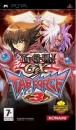 Yu-Gi-Oh! GX: Tag Force 3 Wiki on Gamewise.co