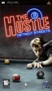 Gamewise The Hustle: Detroit Streets Wiki Guide, Walkthrough and Cheats