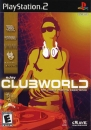 eJay Clubworld
