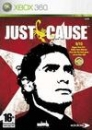 Just Cause | Gamewise
