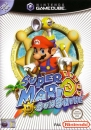 Super Mario Sunshine on GC - Gamewise