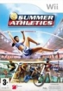 Gamewise Summer Athletics: The Ultimate Challenge (Others sales) Wiki Guide, Walkthrough and Cheats