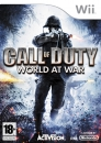 Call of Duty: World at War on Wii - Gamewise