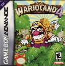 Wario Land 4 Wiki on Gamewise.co