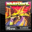 Warhawk (1996)