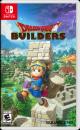 Dragon Quest Builders: Revive Alefgard