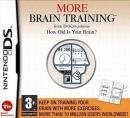 Brain Age 2: More Training in Minutes a Day [Gamewise]