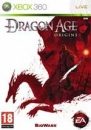 Dragon Age: Origins | Gamewise