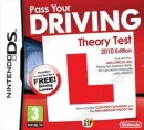 Pass Your Driving Theory Test: 2010 Edition
