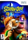 Scooby-Doo! First Frights on Wii - Gamewise