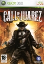 Call of Juarez for X360 Walkthrough, FAQs and Guide on Gamewise.co