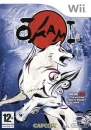 Okami on Wii - Gamewise