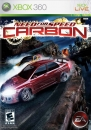 Need for Speed Carbon [Gamewise]