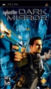Syphon Filter: Dark Mirror on PSP - Gamewise