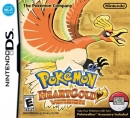 Pokémon Heart Gold / Soul Silver Version