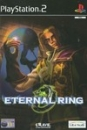 Eternal Ring for PS2 Walkthrough, FAQs and Guide on Gamewise.co