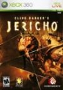Clive Barker's Jericho for X360 Walkthrough, FAQs and Guide on Gamewise.co