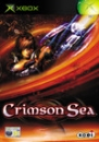 Crimson Sea [Gamewise]