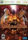 Kingdom Under Fire: Circle of Doom for X360 Walkthrough, FAQs and Guide on Gamewise.co