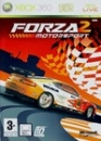 Forza Motorsport 2 [Gamewise]