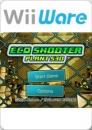 Eco Shooter: Plant 530