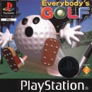 Hot Shots Golf on PS - Gamewise