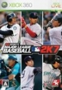 Major League Baseball 2K7 for X360 Walkthrough, FAQs and Guide on Gamewise.co