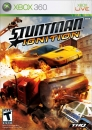 Stuntman: Ignition for X360 Walkthrough, FAQs and Guide on Gamewise.co