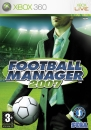Football Manager 2007'