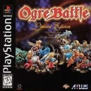 Ogre Battle Saga Episode Five: The March of the Black Queen
