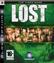Lost: Via Domus on PS3 - Gamewise