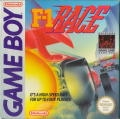 F-1 Race for GB Walkthrough, FAQs and Guide on Gamewise.co