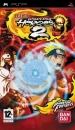 Naruto: Ultimate Ninja Heroes 2 - The Phantom Fortress | Gamewise